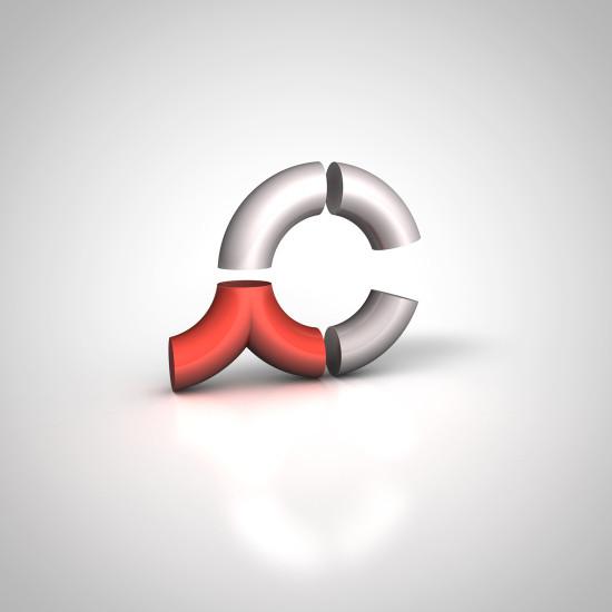 logo_JC_07