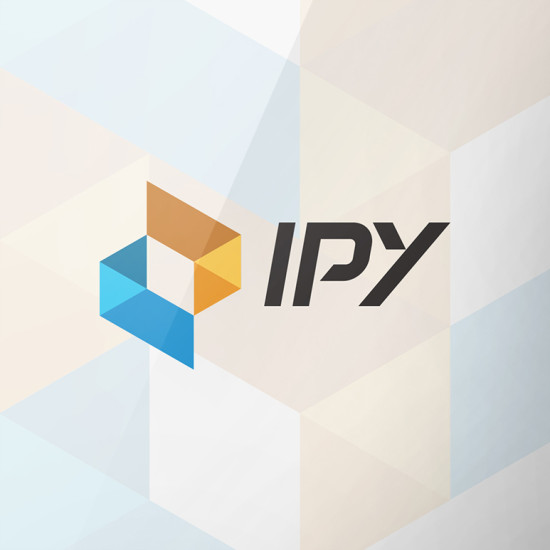logo_IPY_01