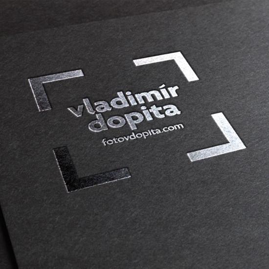 logo_fotodopita_01
