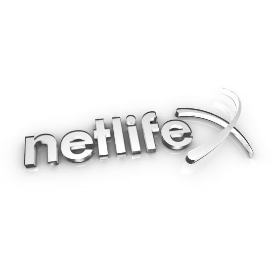 logo_netlife_01