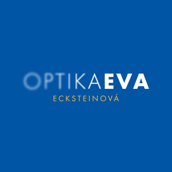 logo_optika_01