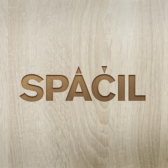 logo_spacil_02