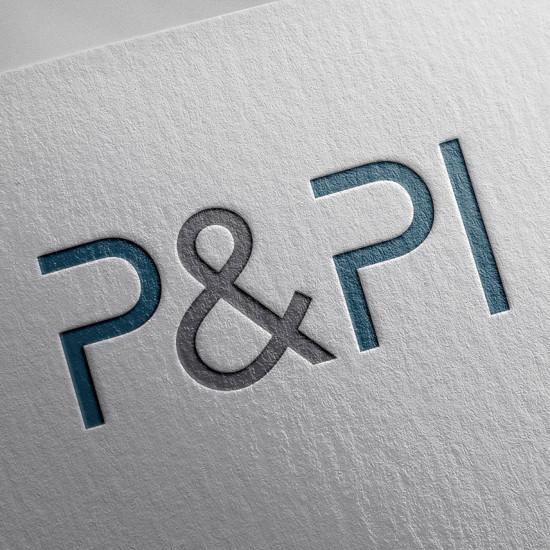 logo_IPP_01